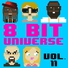 8-Bit Universe - Star Wars (Main Theme)