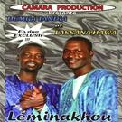 Lassana Hawa Cissokho, Demba Tandia - Kémé Kémé