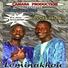 Lassana Hawa Cissokho, Demba Tandia - Soundé