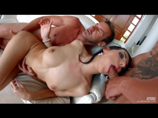 Bessie (2016-09-06)[anal sex, ass to mouth, budapest, cumshot creampie - multiple, deep throating, gapes, toys - anal, 720p]