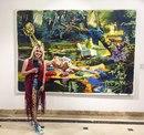 Майя Кот фото #37