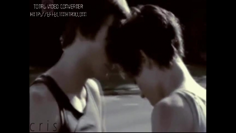 Jake and Hamilton - Memories (Young Americans)