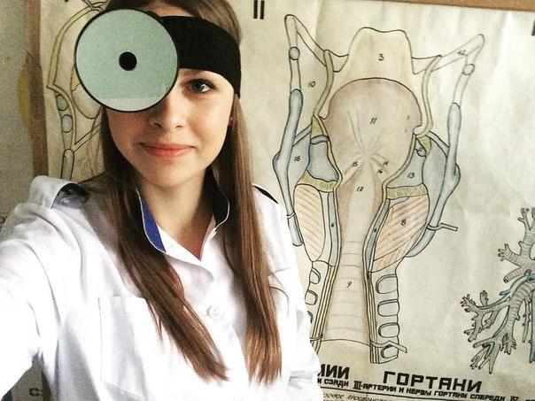 Фото №456239043 со страницы Ксении Переходовой
