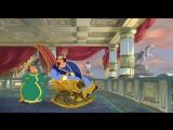 Три богатыря - Русские не сдаются! (мультфильм)