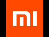 Розыгрыш Xiaomi 1 июня