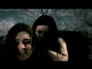 Seether - Broken (Feat. Amy Lee)