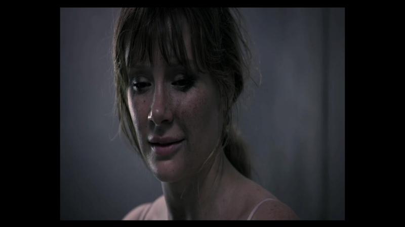 Черное зеркало сезон 3 эпизод 1 Nosedive отрывок