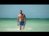 Экс на пляже - 1 сезон 8 серия (выпуск)