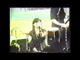 Scorpions - Ave Maria No Morro -Live at Sevilla, Spain, Pabellon Aleman Expo 08.31.1992