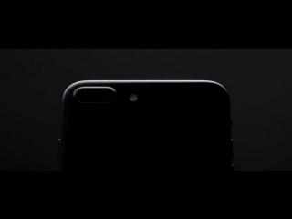 iPhone 7 (на русском)