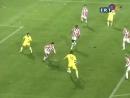 2007-11-09_Aris Salonika FC - Red Star Belgrad 3-0 UEFA Cup Group F