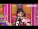 AKB48 - LOVE TRIP [AKBINGO 加藤玲奈センターver] TS