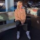 Анастасия Гребёнкина фото #48