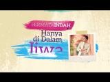 Humood AlKhudher - Jadi Diri Sendiri (Kun Anta versi Indonesia)