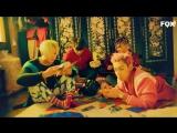 [FSG FOX] BIG BANG (BIGBANG) - Fxxk It |рус.саб|