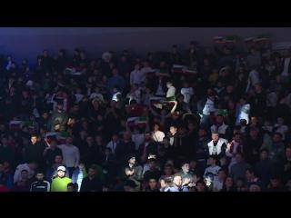 Клубный чемпионат Европы по дзюдо