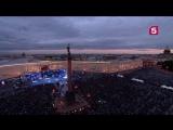 Сурганова и Оркестр - Воздух /2017