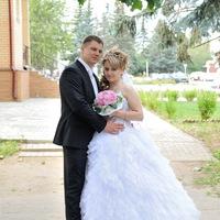 Любовь Плотникова