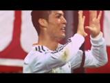 Cristiano Ronaldo vs Bayern Munich | ZABOLOTSKIH | vk.com/nice_football