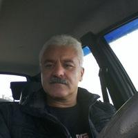 Mekhti Akhundov