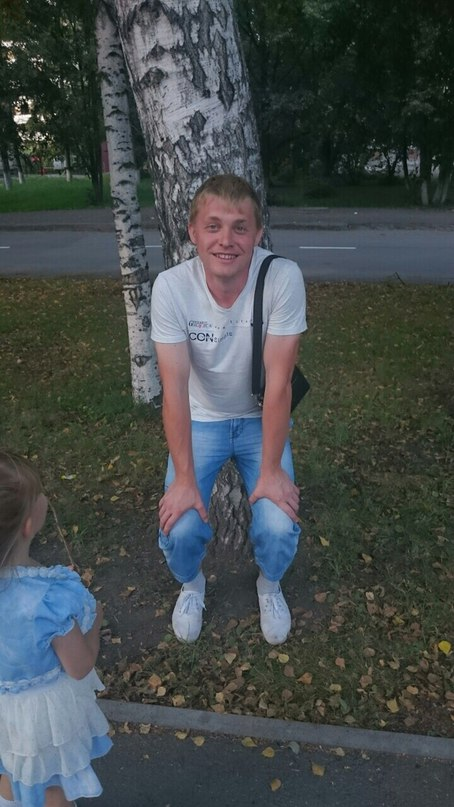 Александр Козлов   Новокузнецк