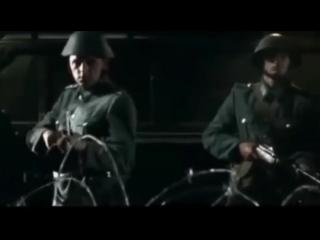 Puhdis - du braver soldat