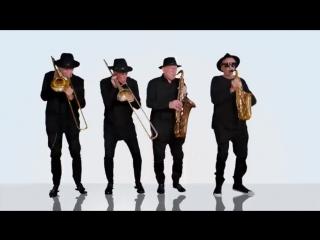 Новозеландские бабули и дедули пересняли клип Тейлор Свиф