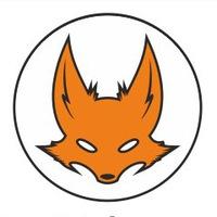 foxstickers_ru