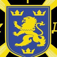 Тарас Швед