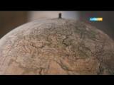 1 желтоқсан 10:50-де «Балалық шағымның аспаны» фильмін көріңіз!