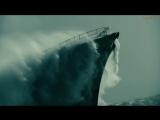 Axel Rudi Pell - Dark Waves Of The Sea