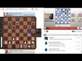 Schachbundesliga - Round 8 p2 r8 BL Jan