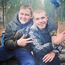 Сергей Дунаев фото #50