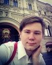 Сергей Дунаев фото #49