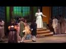 Gioachino Rossini - La Cenerentola  Золушка (Опера Флоридского университета. Майами), eng.sub.