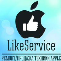 likeservices