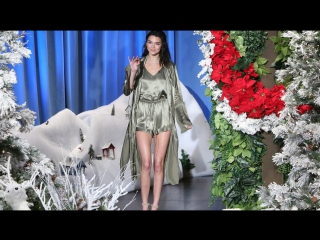Kendall Jenner on Her Modeling Career RUS SUB
