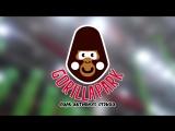 Gorilla Park - целый город развлечений!