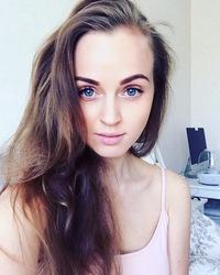 Виктория Яковлева