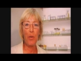 Аржевиль Argeville парфюмерная лаборатория, производство парфюмерии для компании Bonamor (1)
