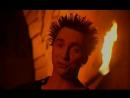 Концерт группы Король и шут Ели мясо мужики, Клуб Спартак-1999