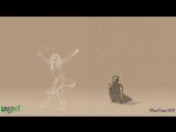 Nikolay Kempinskiy Phillipo Blake feat V.Ray - Where Are You (Zetandel Chillout Mix) (Music Video)