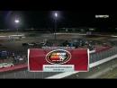 2017 NASCAR K N Pro Series West - Round 05 - Spokane 150