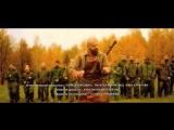 Алексей Паперный и группа Т.А.М. - Соловей
