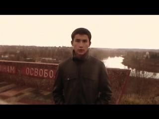 РК-2016. Кинофестиваль. Зубцовский детский дом