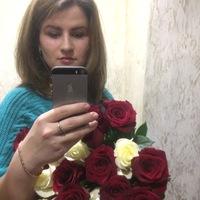 Яночка Блажиевская