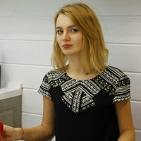 Аватар Насти Ковальчук
