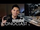 Neunaber Iconoclast Speaker Simulator