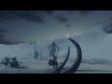 Vikings - Wolves of Midgard Announcement Teaser (EU)