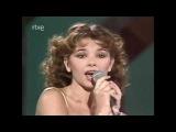 VICTORIA ABRIL - Dulcemente (1978) ...